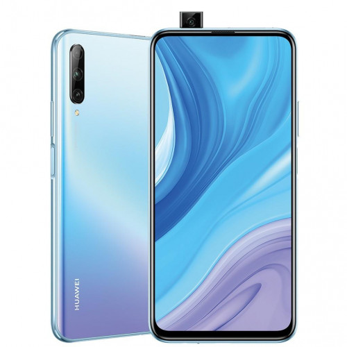 Смартфон Huawei P Smart Pro 6/128 Breathing Crystal